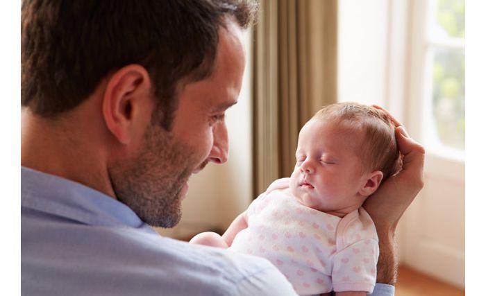 Kết quả hình ảnh cho làm cha