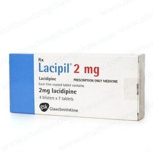 Lacipil 2