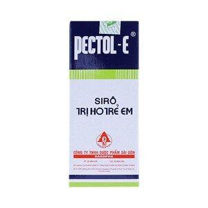 Pectol E 90Ml