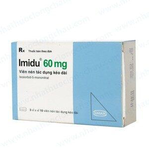 Imidu 60