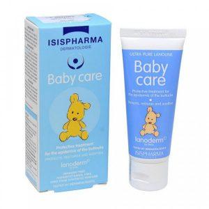 Isis Pharma Baby Care 40Ml