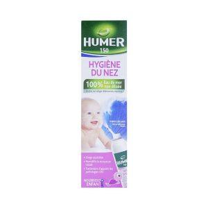 Humer Children 150Ml