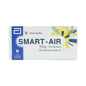 Smart  Air 10  1X10