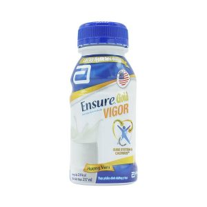 Sữa Ensure Gold Vigor 237Ml
