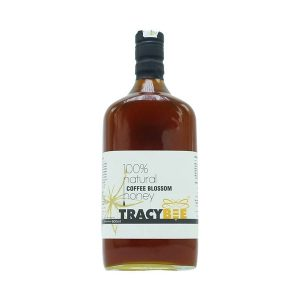 Mật Ong Coffee Blossom Honey Tracybee 600Ml