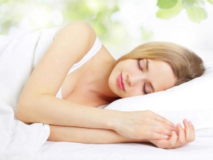 BoniHappy Cải thiện giấc ngủ, bạn ngủ sâu hơn