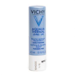 Son Dưỡng Ẩm Môi Vichy Aqualia Thermal Lips 4,7Ml