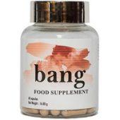bang-vien-uong-tang-cuong-sinh-ly-nam